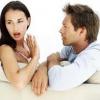 Thumbnail image for Jak zdobyć dziewczynę? Unikaj 5 największych błędów w zdobywaniu kobiet