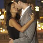 Thumbnail image for Jak pocałować dziewczynę?